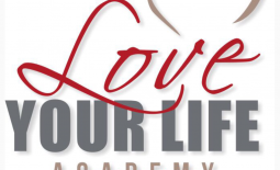 What is Love Your Life Academy?