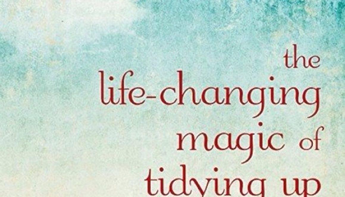 life-changing-magic-2