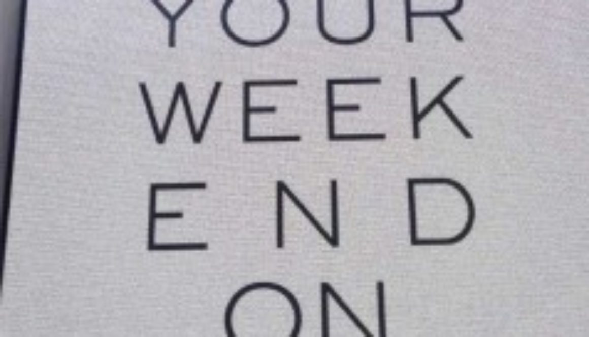 start-your-week-on-fleek-238x300