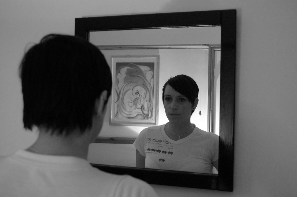mirror-image-Clare-Bell-1