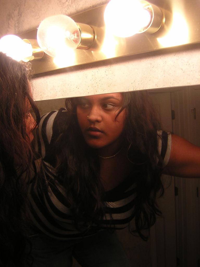 mirror-tanjila-ahmed