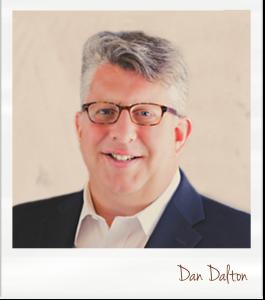 daniel-dalton-265x300