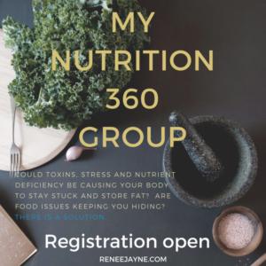 My-Nutrition-360-768x768