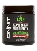 onnit-earth-grown-nutrients