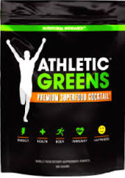 athletic-greens