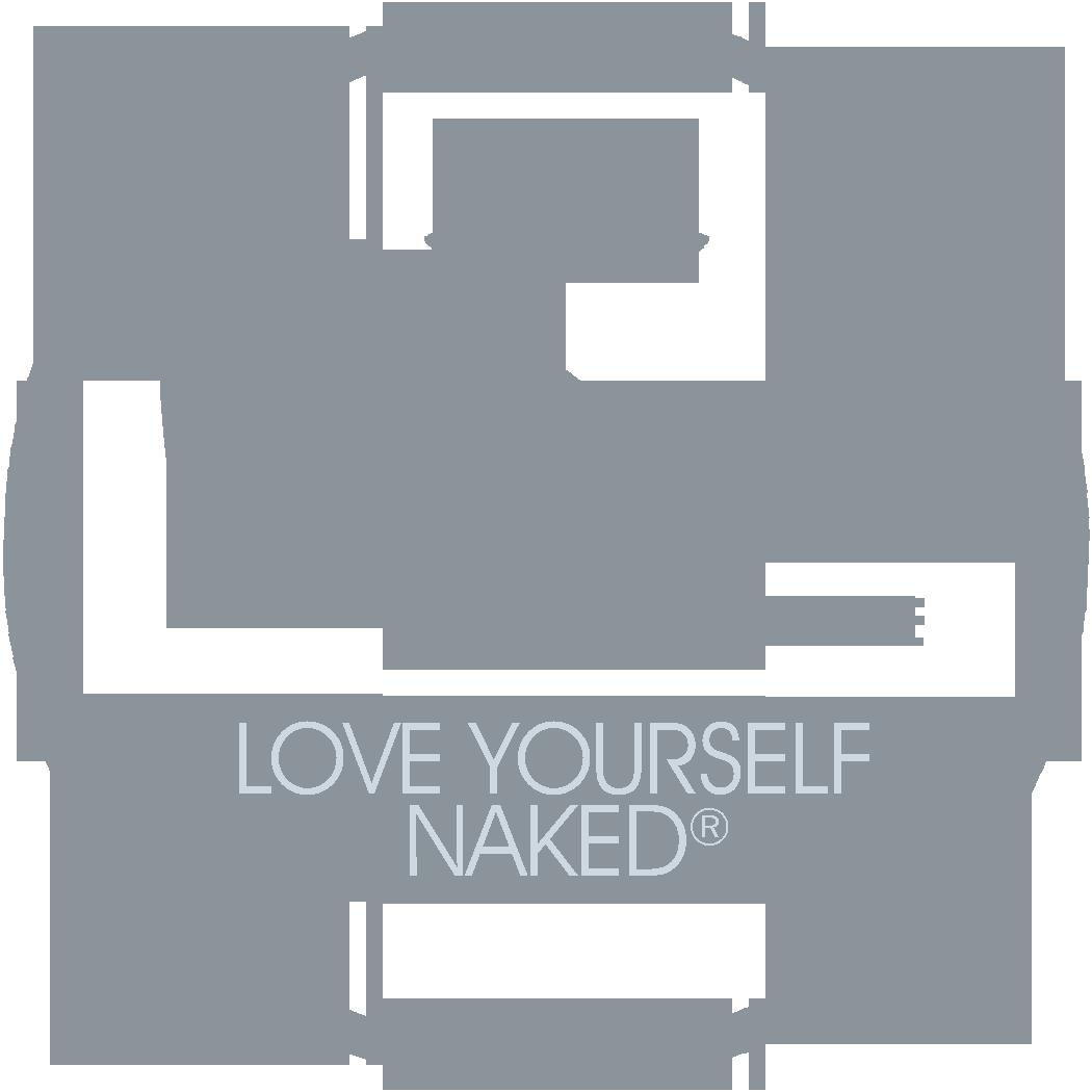 ReneeJayne_LYN_Logo
