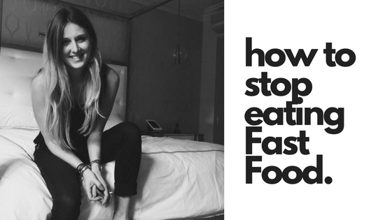 Why is junk food so addictive? (video)