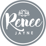 renee-jayne-logo-clean