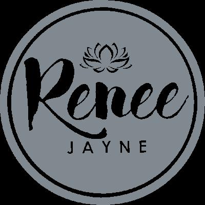 renee-jayne-logo-clean