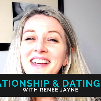 Relationships, Dating, Apps – Q&A