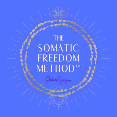 7-Step Method: Somatic Freedom Method